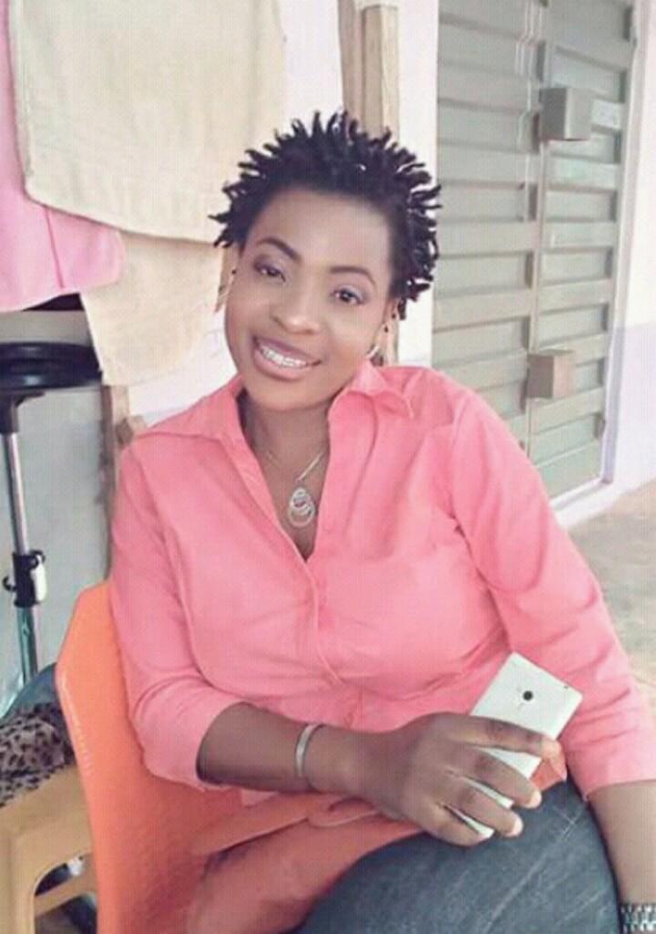 Bello-Ogunsolu