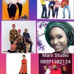 Marx Studio